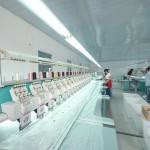 producent kalejdoskopów