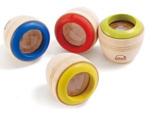 kalejdoskop-z-drewna