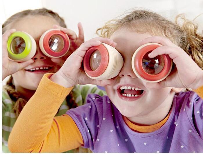 kalejdoskop-zabawka